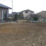 一宮市島村の【土地】不動産情報(建物プラン提案付)IC0054
