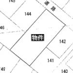江南市高屋町の【土地】不動産情報 KO0135