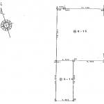 一宮市和光の【土地】不動産情報 IC-0213