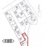 江南市村久野町の不動産【土地】情報*KO-0212⑦