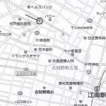 江南市古知野町の不動産【土地】情報*KO-0222