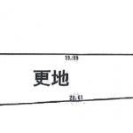 一宮市今伊勢町の不動産【土地】情報*IC-0271