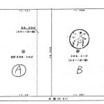 一宮市大毛の不動産【土地】の情報*IC-0275