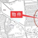 犬山市字稲干場の不動産【土地】の情報*IN-0059 6号地