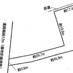 丹羽郡扶桑町の不動産【土地】の情報*FU-0068