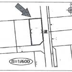 一宮市奥町の【土地】情報*IC-0285