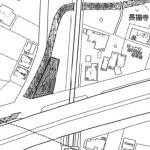 岩倉市石仏町の【土地】情報*IW-0001