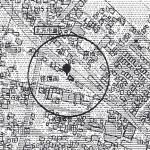 一宮市北方町の【土地】情報*IC-0290
