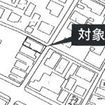江南市古知野町の【土地】情報*KO-0223