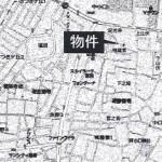 丹羽郡大口町の【土地】情報*O-0003