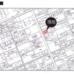 一宮市今伊勢町の【土地】情報*IC-0312