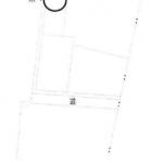 一宮市光明寺の【土地】情報*IC-0317